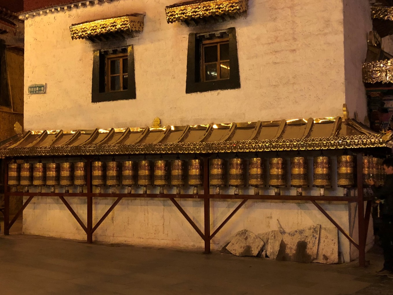 西藏--阿里,與您相伴的時光 19
