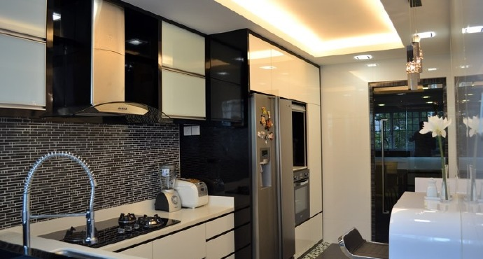 新加坡1st Choice Furniture Superstore Pte Ltd点评,1st Choice Furniture  Superstore Pte Ltd地址_评价,新加坡购物  马蜂窝