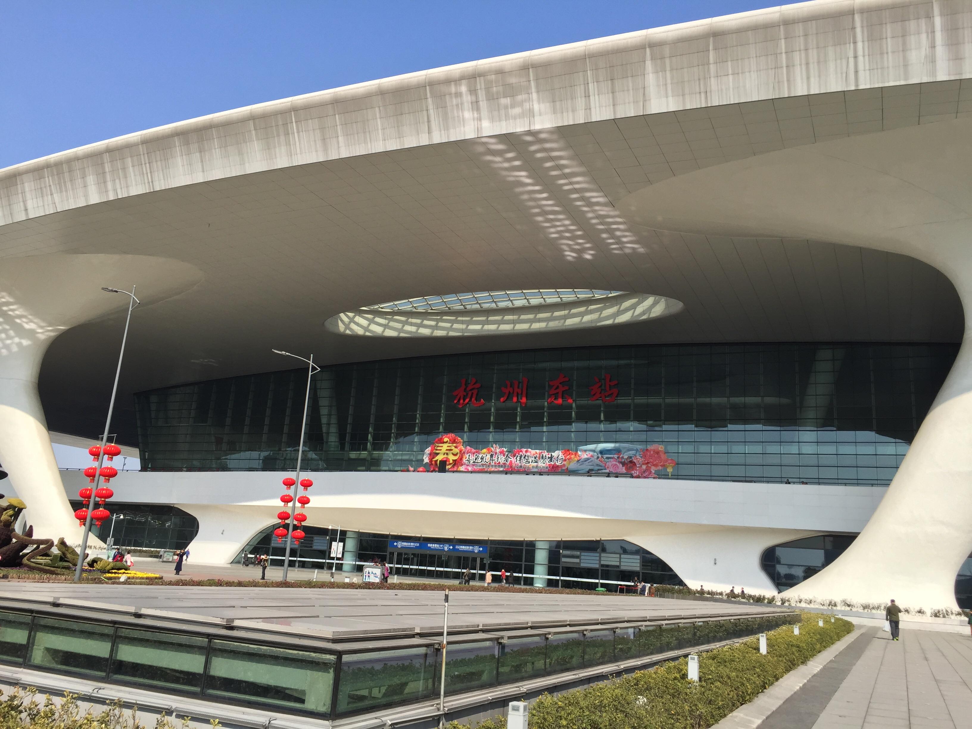 怎么从杭州去苏州,杭州去苏州怎么去方便,杭州去苏州交通方式推荐