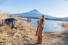你该知道的日本   拿走不谢!跨越8城20天的超实用旅行攻略