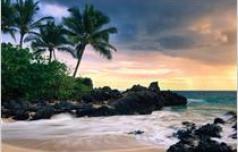 大连订机票电话_2018夏威夷旅游攻略,夏威夷自由行攻略,马蜂窝夏威夷出游攻略 ...