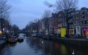 【阿姆斯特丹图片】我爱美丽世界—荷兰阿姆斯特丹