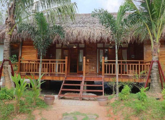 富国岛绿地酒店