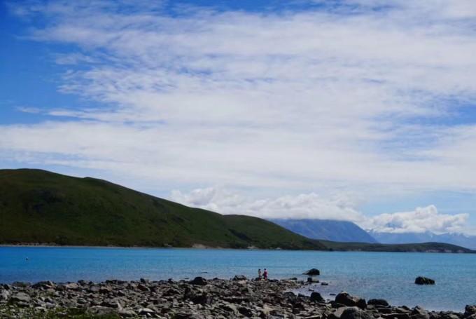 美轮美奂新西兰,南岛自助游攻略 - 马蜂窝