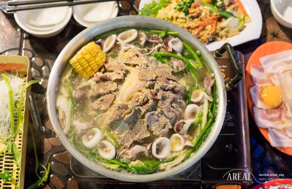 从西哈努克到广西、暹粒--海岛风情VS远古文美食大化金边图片