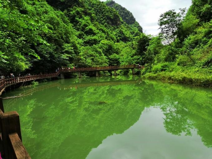 中国你最美,中国旅游攻略密室探索逃脱地库6第26关攻略图片