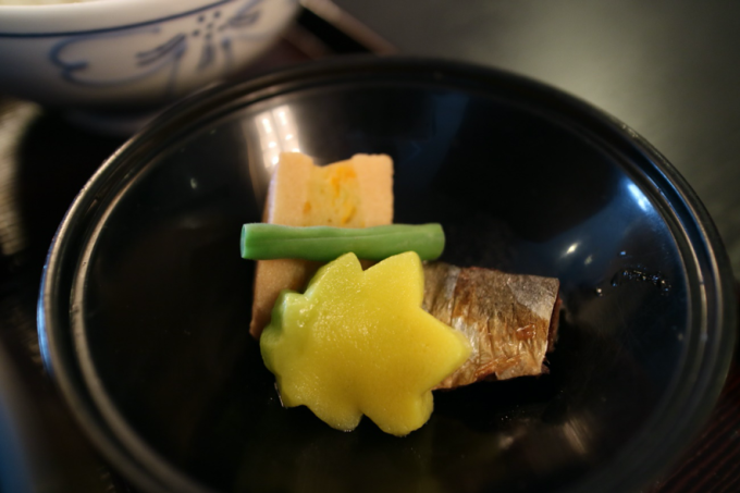 东京都内&富士山观光,幸福的黄色巴士之旅