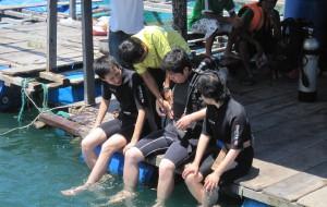 越南娱乐-深潜
