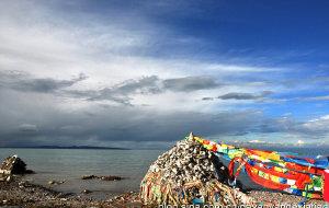 【湟中图片】我的西行流水账——青海湖自助游