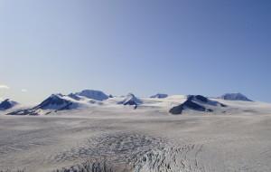 【阿拉斯加图片】第一站 安克雷奇(Anchorage),第二站 西沃德(Seward), 第三站 费尔班克斯 (Fairbanks) 错过了的极光 (完)
