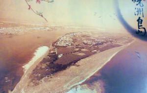 【肇庆图片】我的小周末---砚洲岛(上)