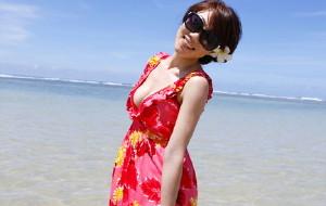 【巴厘岛图片】重游巴厘岛(顶级宝格丽,AYANA,君悦酒店, 海文海图)