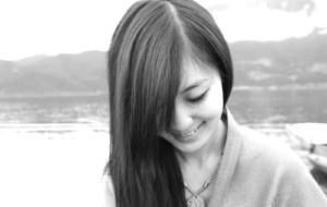 【云南图片】丽江,念想了五年的地方,一场失恋,一张机票成全了我。