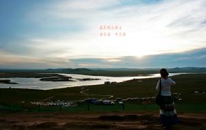 【甘南图片】最美的,在路上(8月行走于甘之南,川之北)