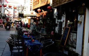 黄山市娱乐-暇湾咖啡吧