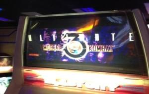 迈阿密娱乐-Arcade Odyssey