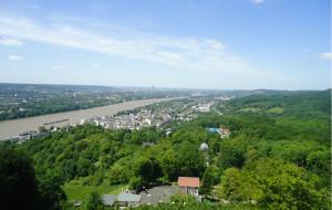 【波恩图片】Schloss Drachenburg(龙堡)--Koenigswinter