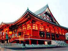 东京迪士尼海洋地图_东京地图, 东京旅游地图, 东京旅游景点地图 - 旅游指南