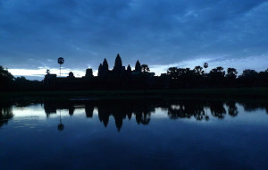 【东南亚图片】越南-柬埔寨-泰国-马来西亚,GAP YEAR出没在 5个国家,16个城市地区,2万多字200多图游记
