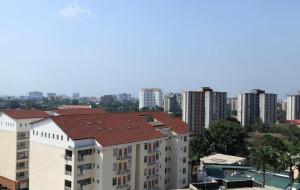 【尼日利亚图片】Lagos