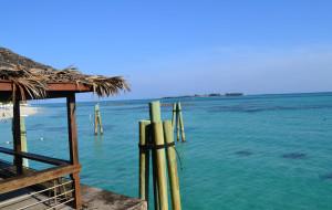 【巴哈马图片】这里是巴哈马,未完,待续...........
