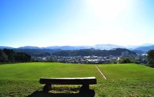 【熊本图片】【Yo小姐出品之悠游系列】【已完工】2回目の九州行~岛原的城、天草的海、人吉的川~匆匆掠影。
