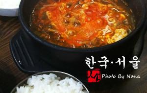 釜山美食-南浦参鸡汤