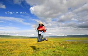 【甘肃图片】(更新中)一个人的私奔——甘南,青海,青藏线,西藏——只为与风景相遇