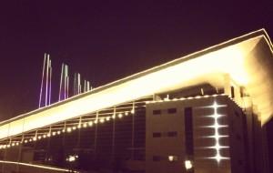 威海娱乐-威海国际展览中心