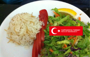 土耳其美食-FIrIn Express