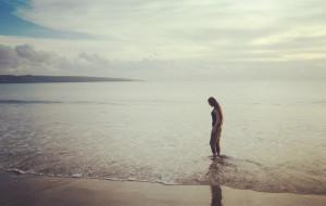 【热浪岛图片】那年,我们在巴厘岛遇见了自己。