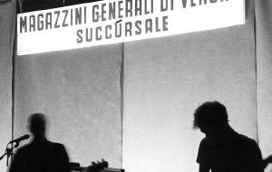 罗马娱乐-Ex-Magazzini