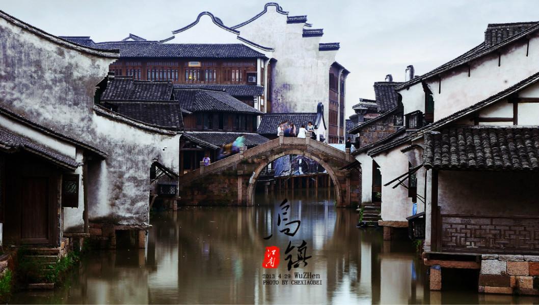 杭州周边自驾游推荐,2019杭州周边十条自驾路线推荐