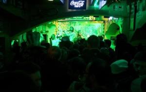 慕尼黑娱乐-Kilians Irish Pub