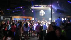普吉岛娱乐-Seduction Nightclub Phuket