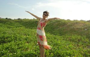 【莱芜图片】Sunshine beach