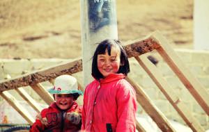 【川藏南线图片】从藏区回来发了三天呆,灵魂还在那---一个人的川藏线