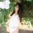 miffy_mingyi