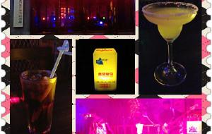 西塘娱乐-西风瘦马连锁酒吧