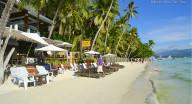 东南亚岛屿·旅行拍照首选地