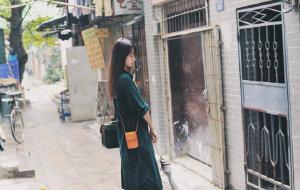 【广州图片】广州行——文艺小资四日游