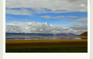 【江孜图片】【西藏】江孜-亚东,风景这边独好