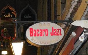 威尼斯娱乐-Bácaro Jazz