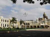 卡纳塔克邦