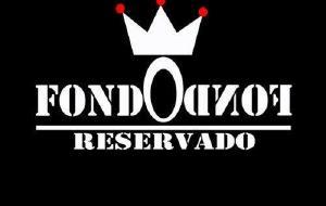 格拉纳达娱乐-Fondo Reservado