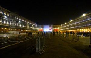 威尼斯娱乐-Bifora