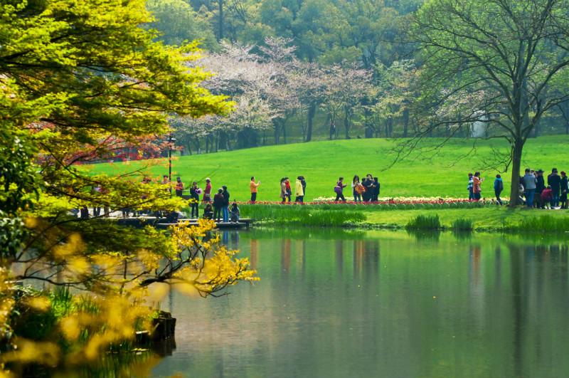 杭州周末自驾游去哪里,杭州周末自驾游好去处,杭州周末自驾游推荐