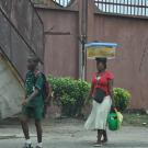 尼日利亚攻略图片