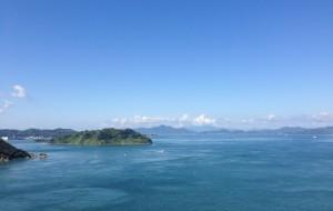 【四国图片】游走于遗忘的边缘-日本四国游记