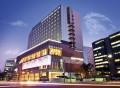首尔斯坦福酒店(S
